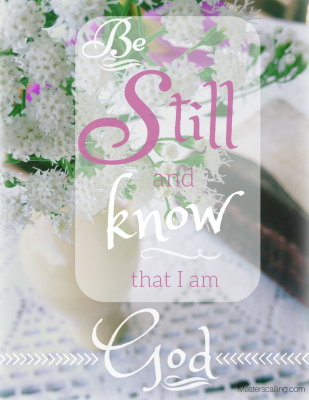 be still printable1