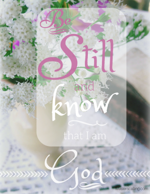 be still printable2